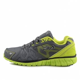 Fila Shadow Sprinter (1SR20213-G03)