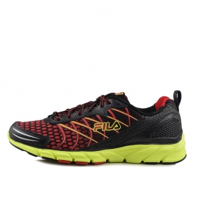 Fila Core Callibration (1SR20556-606)
