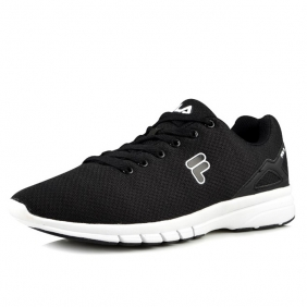 FILA FANATIC FOOTWEAR (1LD82009 010)