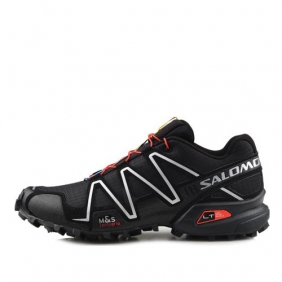 SALOMON SPEEDCROSS 3 (127609)