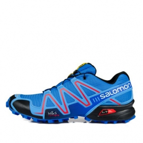 SALOMON SPEEDCROSS 3 (379080)