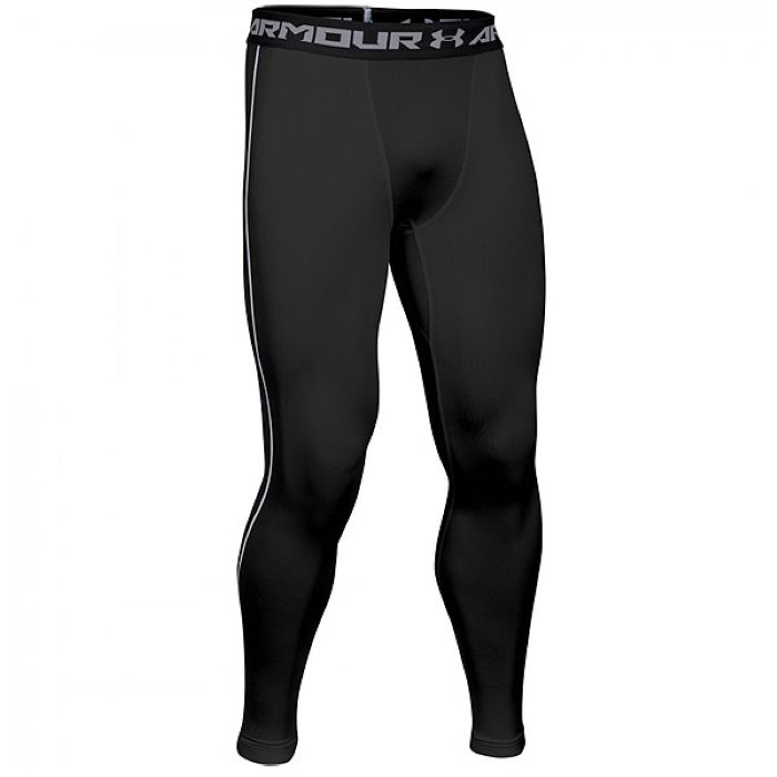 under-armour-mens-black-coldgear-armour-compression-leggings-1265649-001_postmeunderwear_0003891