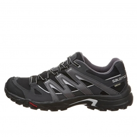 SALOMON ESCAPE GTX (328108)