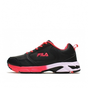 FILA SWIFT LEATHER LACE (3LS63265 011)