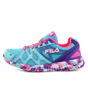 FILA SHADOW SPRINTER FOOTWEAR (3SR20785 465)