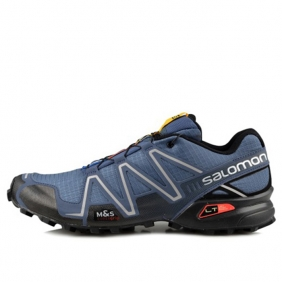 SALOMON SPEEDCROSS 3 (379094)